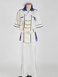 inspirado por eru marginal trajes nomura cosplay