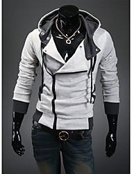 Vestidos ( Algodão ) MEN - Casual