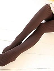 Dameskleding pedicure Siamese dunne sokken