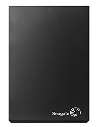 Seagate 2.5inch 500GB USB 3.0 Portable External Hard Drive