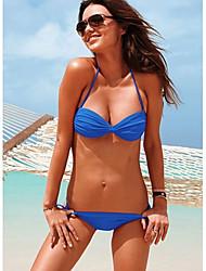 Mujeres Sexy Bikini-GDD34
