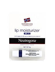Neutrogena Lip Hydratant SPF15 4g