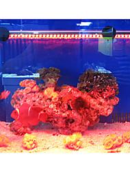 39CM Red Energiespar-Superbright LED-Aquarium-Licht Fishbowl Tauchen beleuchtet