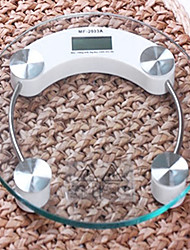 Electronic Body Scale Gifts Health Scales