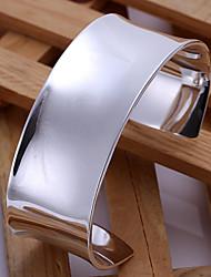 Vilin Women's Silver Bracelet