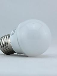 e27 3w 100lm geleid mini wereldbol lamp