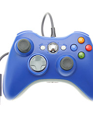 Dual-Shock Controller for XBOX360