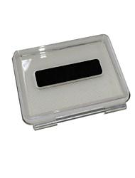 Accessoires für GoPro,Schutzhülle Wasserfestes Gehäuse Wasserdicht, Für-Action Kamera,Gopro Hero 2 Gopro Hero 3+ Gopro Hero 4 Silver