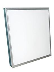 Reallink ®  Ultrathin 220V LED panel Light High Brightness Celling Lamp Co-friendly 300x300x12.7mm Slim