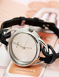 AiLan Simply Lovely Student Watch