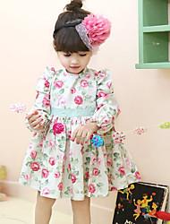 Happybaby Kinder Princess Dress