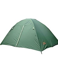 Two-Man Camping Tent 03