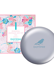[borntree] Mineral Avenue Air Fit CC SPF38/PA++ 15g  (All skin type)