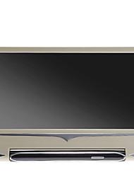 """9 """"encosto de cabeça monitor ativo built-in USB, SD (mp5), transmissor FM, ir, tela de toque (1 peça)"""