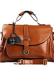 Das Veevan Mulheres Preço Baixo Casual Bolsas & Bags crossbody