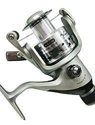 KR4000 Sea Fishing Trolling Reels
