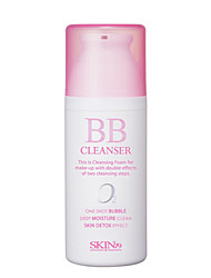[SKIN79] BB Cleanser with Skin Detox Effect 100ml