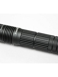 LED Flashlights / Headlamps / Lanterns & Tent Lights / HID Flashlights / Bike Lights / Diving Flashlights Mode 1000 Lumens Lumens