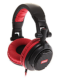 Somic monitor FE182MT Estéreo Sobre la oreja los auriculares