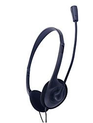 M602 Hallo-Fi-Stereo-Stirnband-Kopfhörer für Computer-