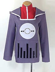 Inspired by Kagerou Project Kido Tsubomi Cosplay Costumes