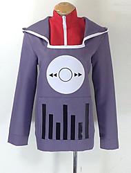 вдохновлен Kagerou проекта Kido tsubomi косплей костюмы