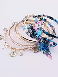 Naizhu nouveau bracelet de style