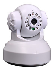 Private Design P2P Wireless/Wifi for L801P IP Camera with Free APP to Work with Smart Phone