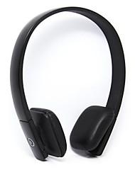 bluedio ® df610 eenvoudig en gemakkelijk matching over-ear draadloze bluetooth 3.0 hoofdtelefoon