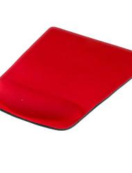 Kuili 3102F Memory Foam Mousepad