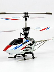 SYMA S800G 4 Channel Infrared Remote Control Mini Helicopter with Gyro