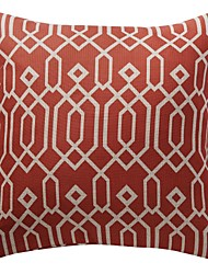 "Самария 18 ""двухсторонняя крышка декоративная подушка"