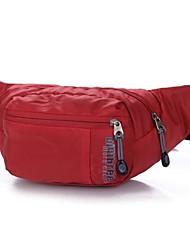 BIGTHREE® Waterproof Nylon Leisure Sports