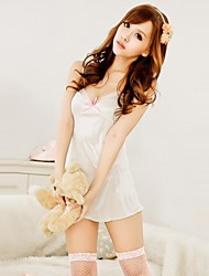 Women Babydoll & Slips Nightwear , Others