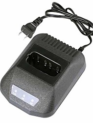 Walkie Talkie Charger for Kenwood TK3118 2118