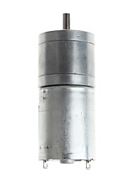 YuanBoTong  DIY 850  DC 12V 850RPM DC Motors Gear Motor