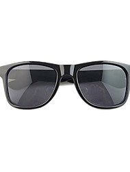 New Vintage Men and Women's Sunglasses