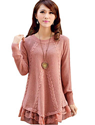 Women's Sweaters , Others Casual