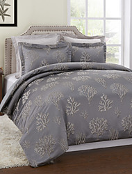 Bettbezug-Sets Graun - Polyester