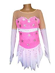 Skating Skirts & Dresses Women's Others S / M / L / XL / 6 / 8 / 10 / 12 / 14 / 16