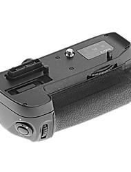 MEIKE Muti-Power bateria para Nikon D7100