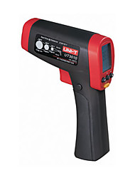 UNI-T UT301B Digital 12:1 Non-Contact IR Infrared Thermometer (-18~450℃)