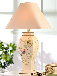 HOSHINE® Table Lamps , Modern/Comtemporary Resin