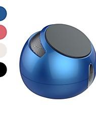 Romanzo Holder Cellulare altoparlante senza fili Bluetooth con vivavoce Funzione Sostiene FM