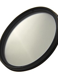 NISI® 55mm PRO CPL Ultra Thin Circular Polarizer Lens Filter