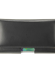 Housse horizontale pour Samsung Galaxy i9500 S4