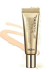 [SKIN79] A Linha Oriental Capa BB Cream Além disso 10g (Corretivo)