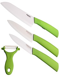 Ceramic Ceramic Knife Sets 35