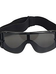 anti-nevoeiro anti-uv óculos obaolai anti-wea despedaça-prova de ciclismo com moldura pc
