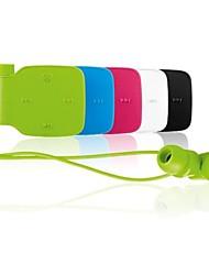 Nokia® bh-111 stereo headset bluetooth para iPhone6